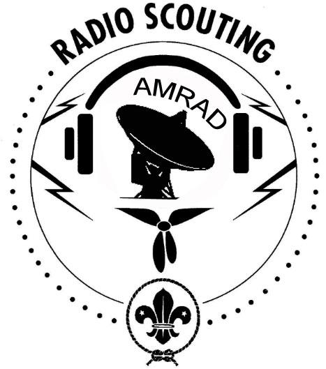 Radio_Scouting_AMRAD