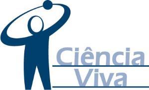 Ciencia Viva_Peq