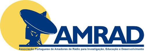 cropped-amrad_logo.jpg