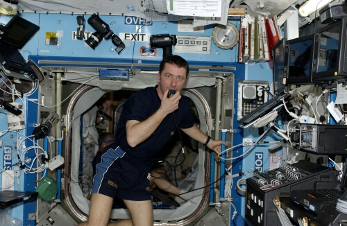 000_iss_qso