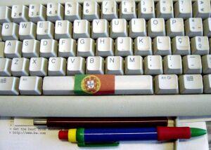 1 portugal