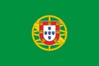 111_bandeira presidente republica
