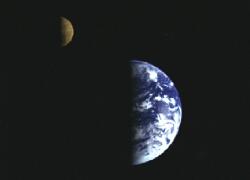 2006_earthmoo