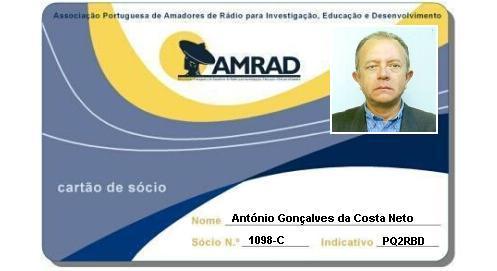 2007_amrad_pq2rbd