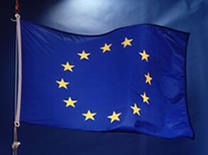 333_logo_UE
