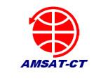 AMSAT-CT