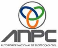 ANPC_logo