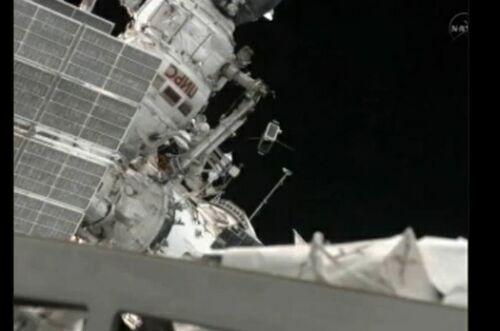 ARISSat-1_Deploy_2