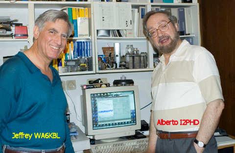 Alberto_Jeffrey