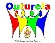 CNE Outurela
