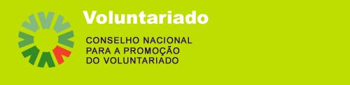 CNPV_logo