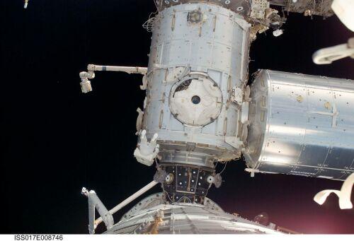 Columbus_Space