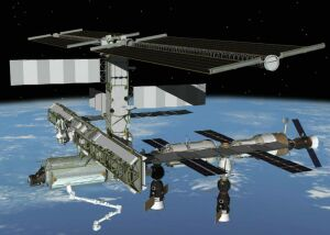ISS-14(1)