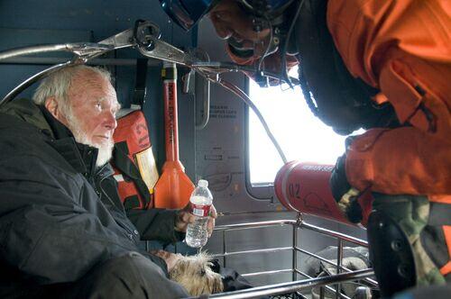 KC5AGO_rescue