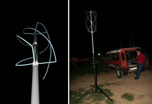 NOAA_antenas_ah_noite