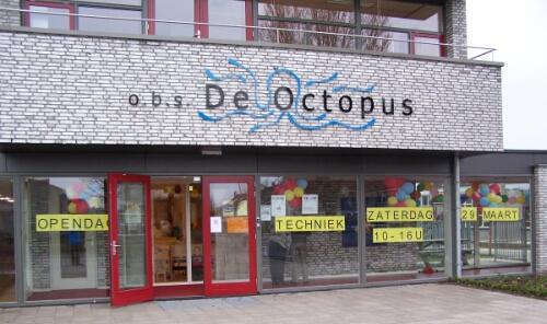 _____________________OBS-De-OCTOPUS1