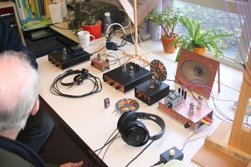 QQQ_radios