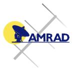 amrad_rdf