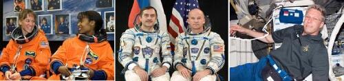astronauta1s