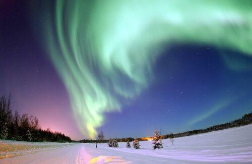 aurora_boreal