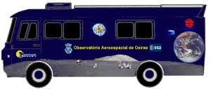 autocarro OAO2