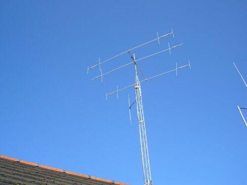 benny_antennas