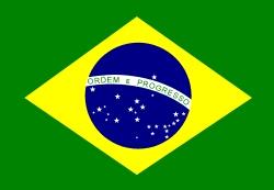 brasil0