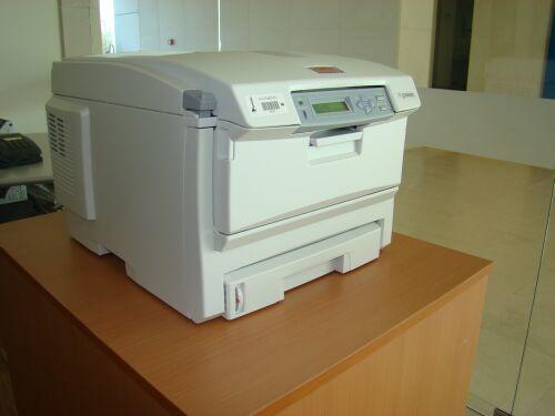 cep_impressora