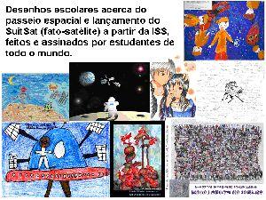 desenhos suitsat2