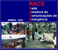 dvd_race0