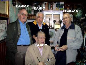 ea4cy2