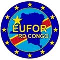eufor_logo