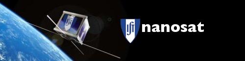 _____________________________________ist_nanosat2