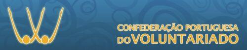 logo_cpv