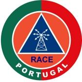 _______________________logotipo_rede RACE