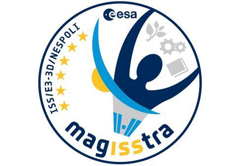 magisstra_logo