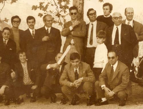 ______________________________________________novice gangvhfoflisbon1970
