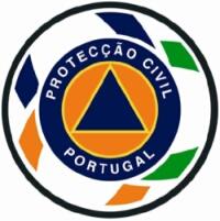 oooo_logo ANPC2