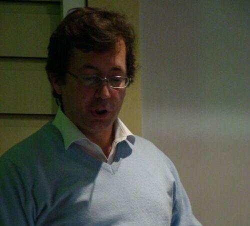 prof_marcelino
