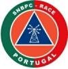 race-logotipo