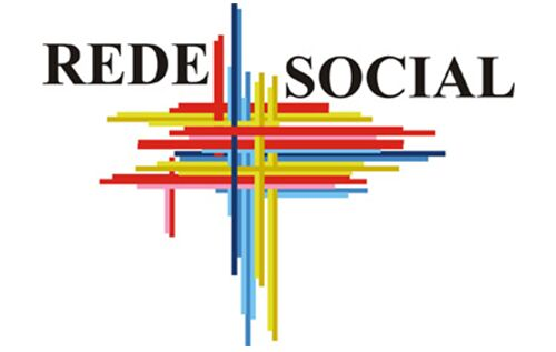 redesocial