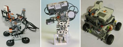 _____________________________robotica1