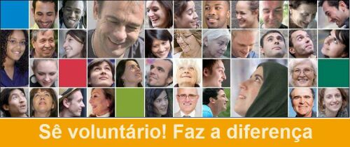 voluntariado_2011