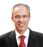 CarlosMorgado
