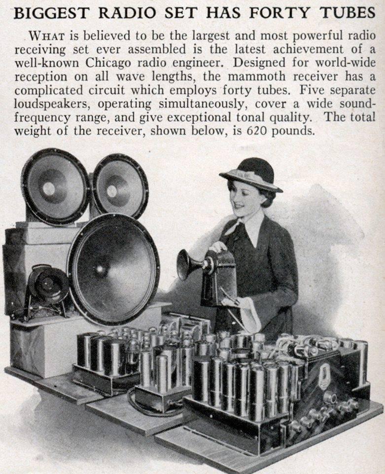 radiopesado