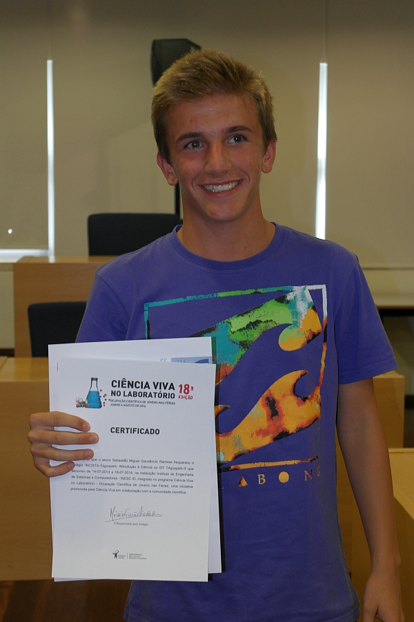 diploma2_14