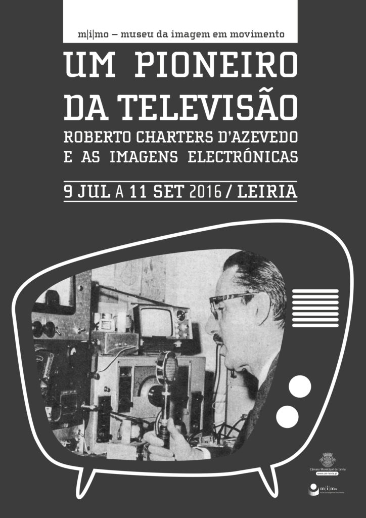 02.cartaz_EXP_TV_mimo