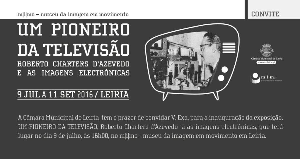 02.convite_EXP_TV_mimo